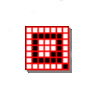 Q-Dir(多窗口资源管理器)5.99.7绿色免费版