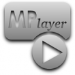MPlayer播放器最新版