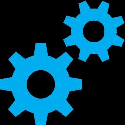dism++ 系统清理工具