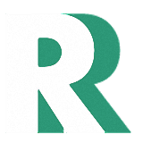 realcodec解码器
