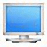 网页批量截图工具