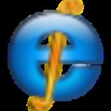 数苑科学浏览器