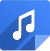 喜马拉雅MP3地址获取工具
