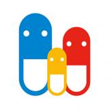 1药网 app