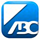 ABC财税专家