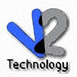 威速V2 Conference视频会议系统
