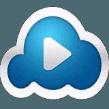 云朵播放器