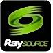 rayfile网盘客户端