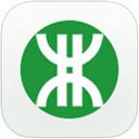 深圳地铁 app