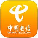 中国电信 app