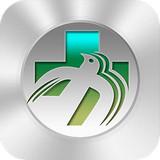 北京协和医院 app