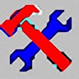 金士顿u盘修复工具