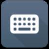 ZenUI键盘