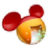 火凤凰软件