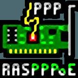RasPPPoE
