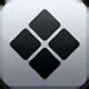 屌丝一键检测硬件v2.0