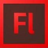 flash cs6破解版