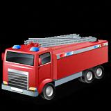 交通客运车辆管理系统