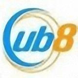 ub8优游娱乐时时彩计划软件