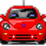 志愿者车辆管理系统