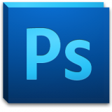 Adobe PhotoshopCS5 中文免费版官方