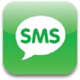 苹果安卓手机短信恢复软件