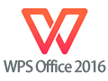 金山WPS Office最新版