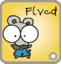 硕鼠FLV下载器