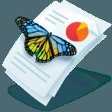 PDF Shaper Pro