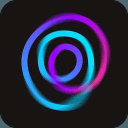 谷歌Sprayscape相机app