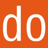 多功能PDF转换器