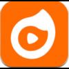 芒果直播app
