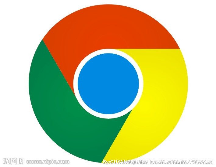 谷歌浏览器囹�!_谷歌浏览器 google chrome是一款可让您更快速,轻松且安全地使用网络