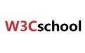 W3Cschool离线教程官方绿色版