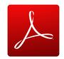 Adobe Reader XI(PDF阅读器) 简体中文版
