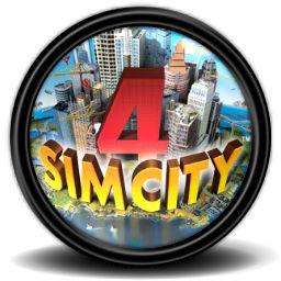 模拟城市5修改器
