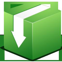 PUB Downloader