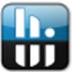 HWiNFO64(系统信息检测软件)