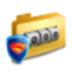文件夹加密超级大师 试用版