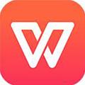 WPS Office 个人正式版