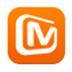 芒果TV V5.0.1.434
