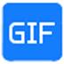 七彩色gif动态图制作工具V2.0