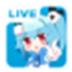 Bilibili直播姬 V1.11.0.1100