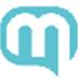 米云客服系统 V1.1.1.0