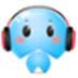 网易CC直播 V3.19.72