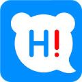 百度Hi V5.3.0.2 中文版