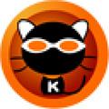 KK录像机 V2.7.5.0