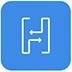 HeicTools V1.0.5142.912