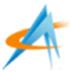 Aardio 编程语言