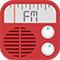 蜻蜓fm收音机 v6.2.2